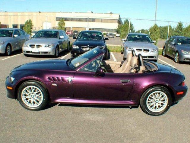 Sport Dark 6 Black Mazda
