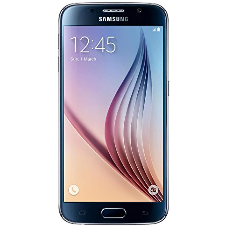Samsung GALAXY S6 G920 32GB Unlocked GSM 4G LTE OctaCore
