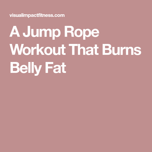 fastest way to lose belly fat in 1 month