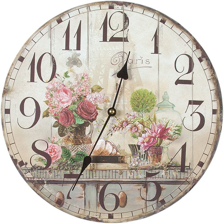 Pin di Kate Miles su only time will tell (shabby chic
