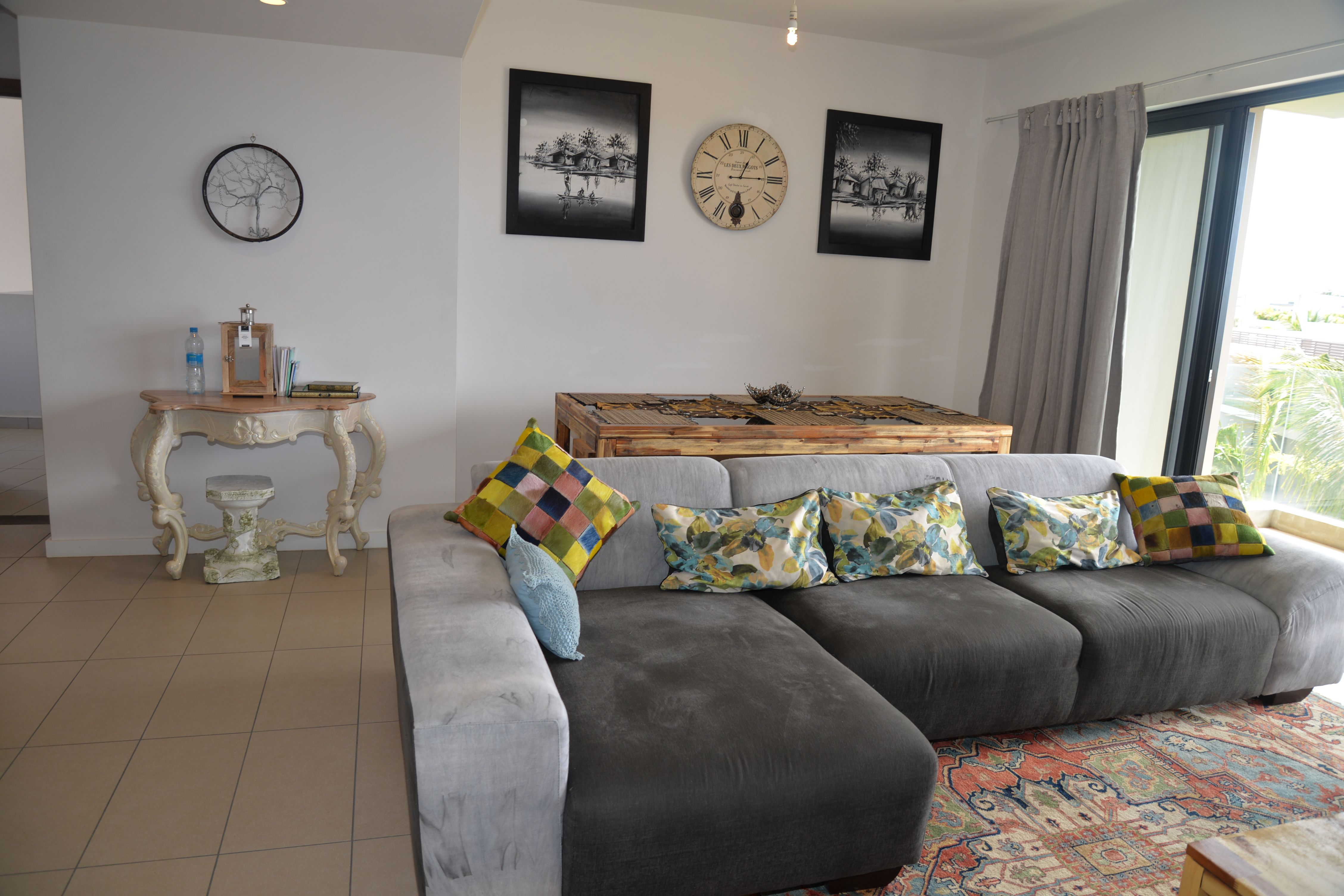 Residence Hoteliere Chez Aziz Avenue Sidi Srifi Zkt Batalla Alhamra Morocco Ma Africa