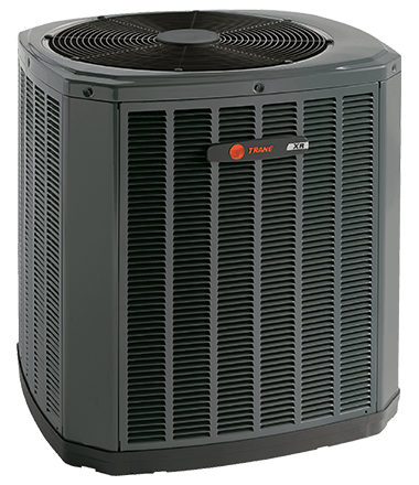 Xr13 Air Conditioners Air Conditioning Repair Air Conditioner Prices High Efficiency Air Conditioner