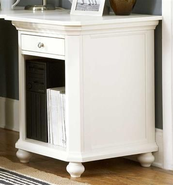home office base cabinets. hanna cottage white home office corner cabinet desk 151 base cabinets