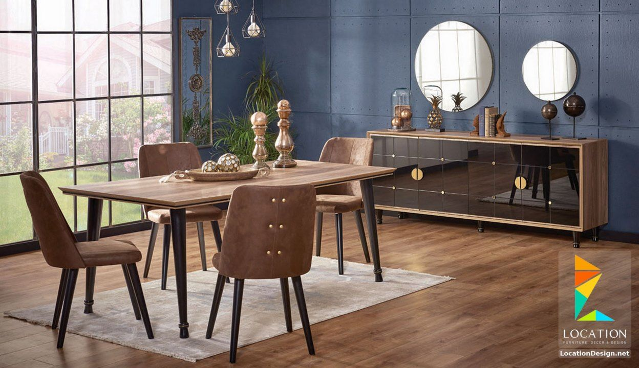Pin By Salma Helmy On Art Sketches Modern Dining Room Home Decor Dining Table