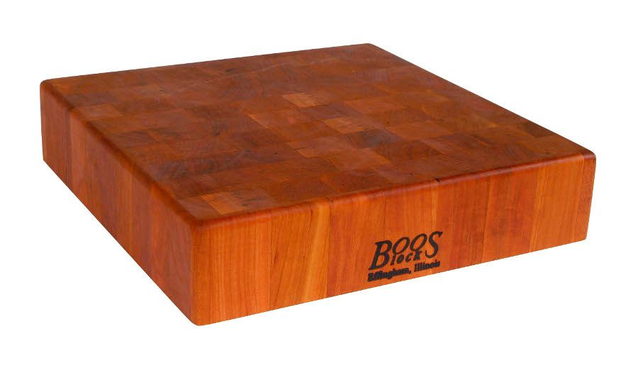 Pin On John Boos Butcher Block Products