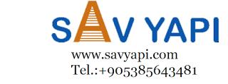 Turkexim Importers Search Engine Nigde Sandvic Panel Fiyatlari