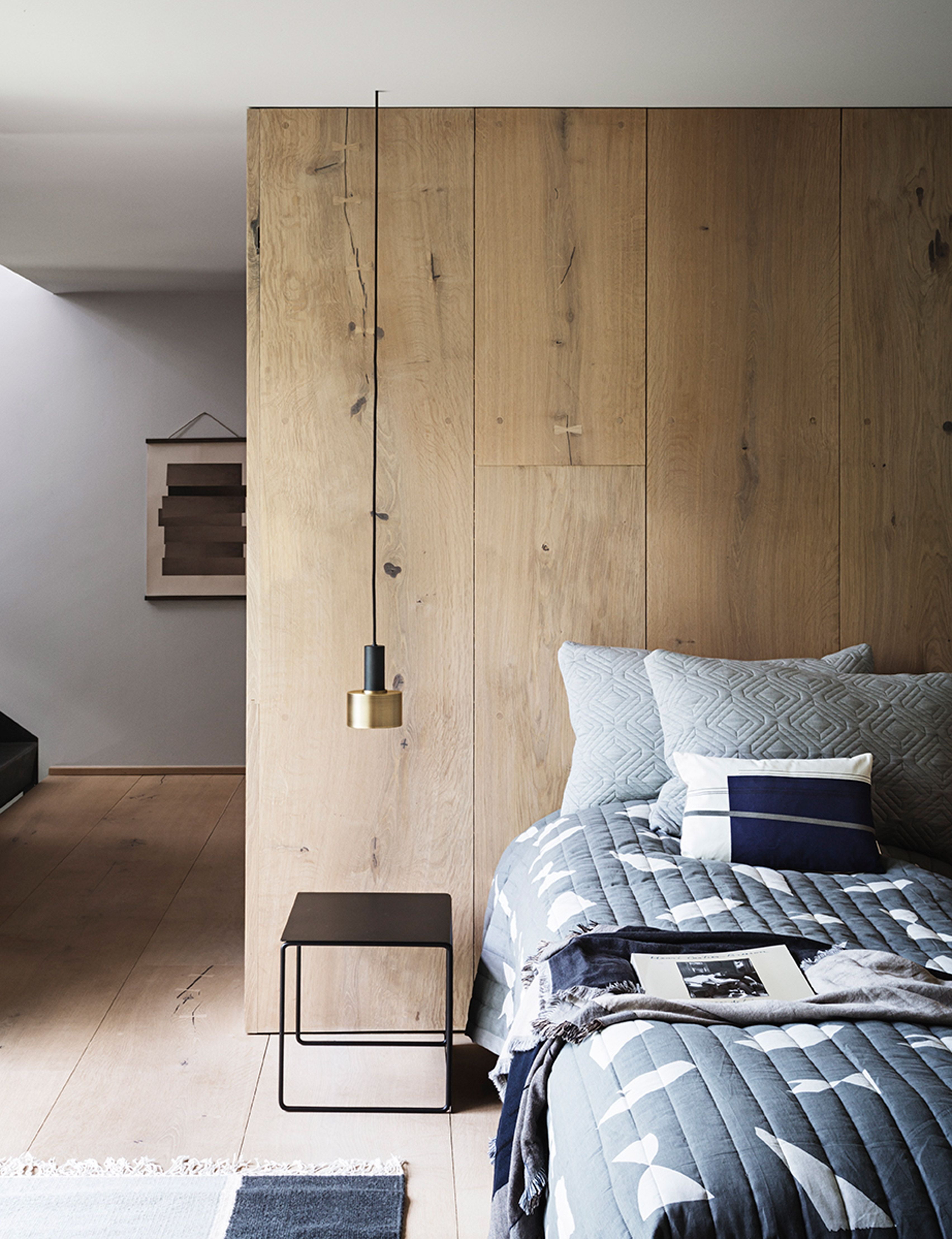 ferm living unveils collection of minimal furniture and homeware - Glass Front Living Room 2016