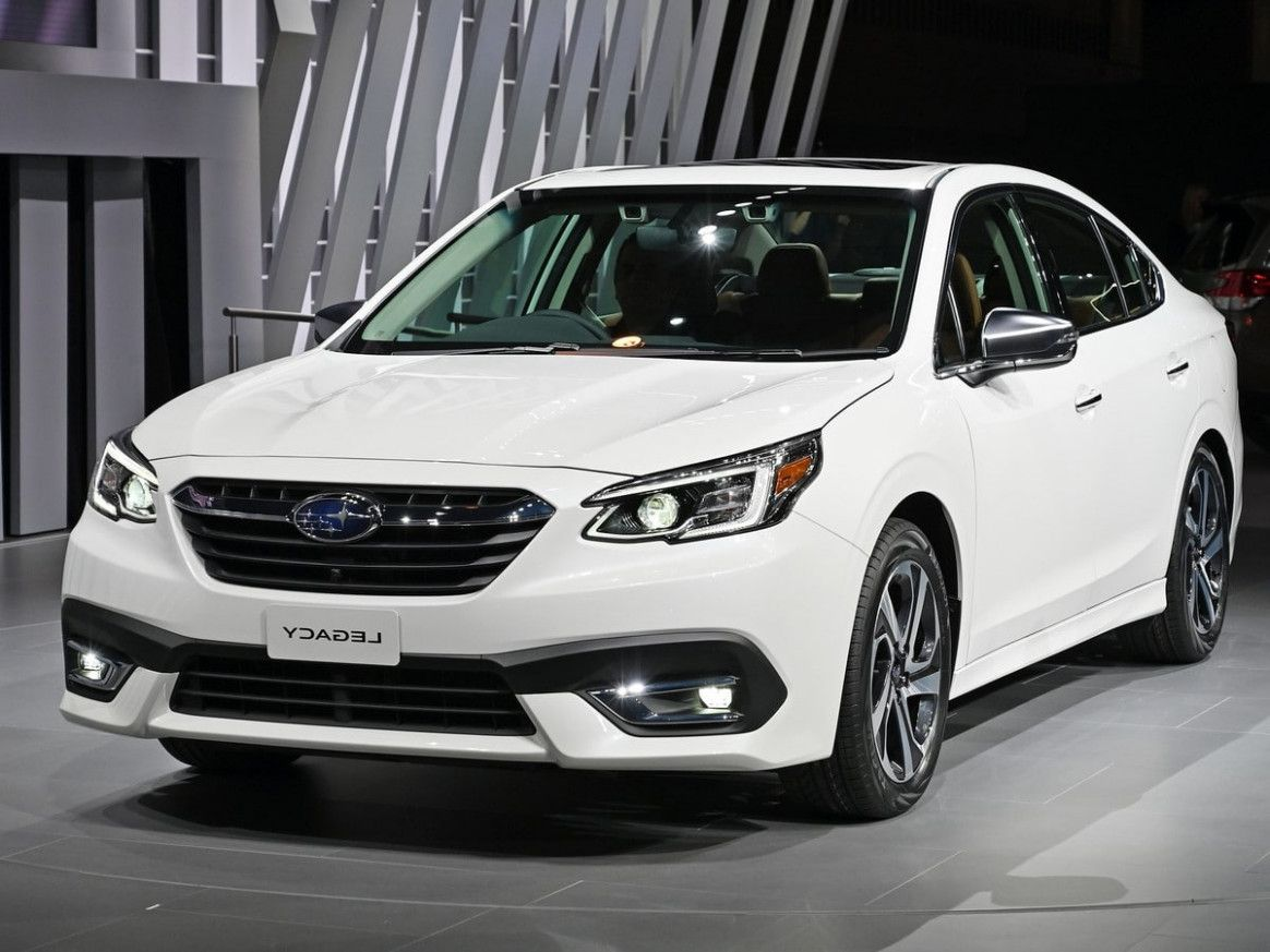 How You Can Attend 2020 Subaru Legacy Release Date With Subaru Legacy Subaru Legacy