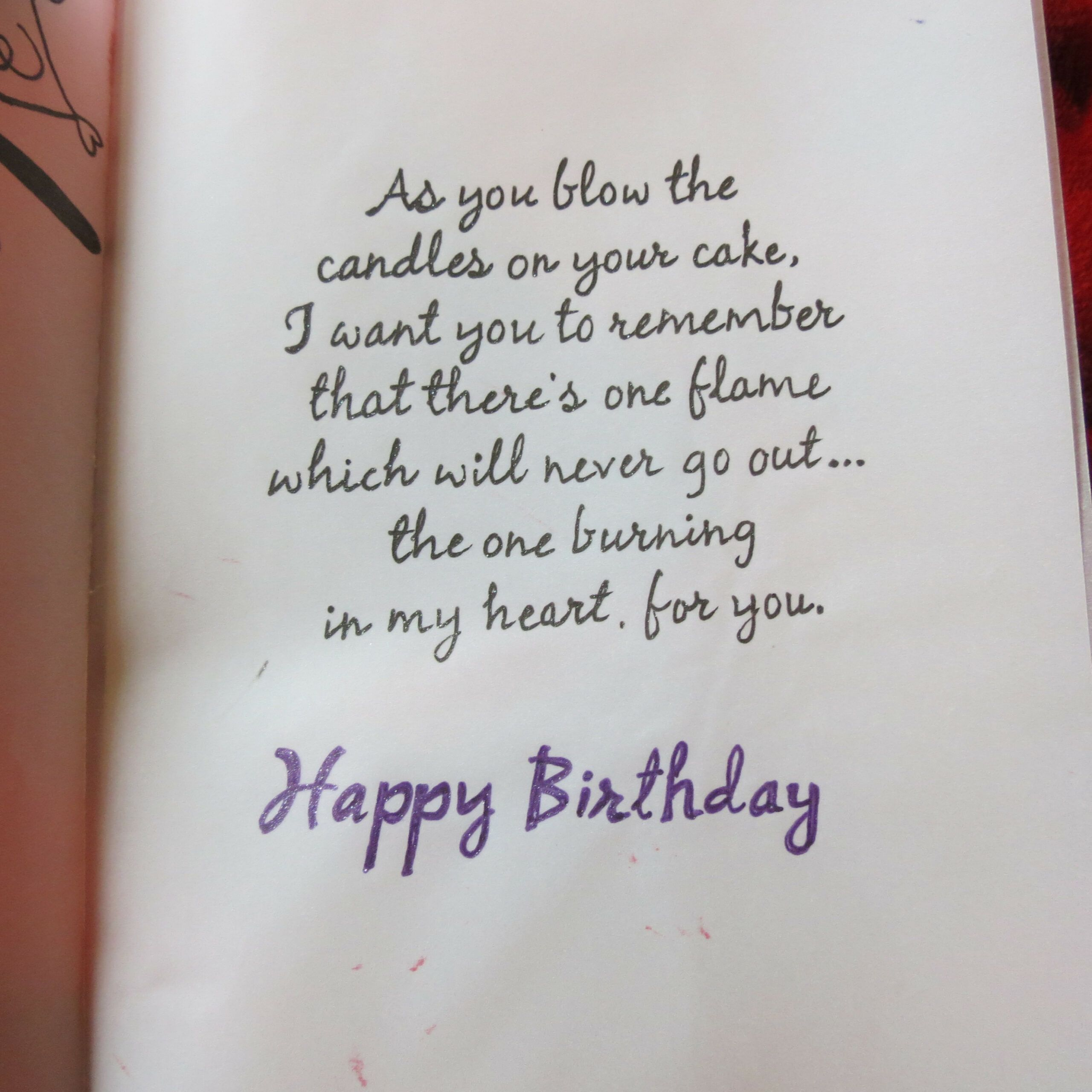 14 Ideas Greeting Card Birthday For Boyfriend Birthday Greetings For Boyfriend Birthday Cards For Boyfriend Birthday Card Online