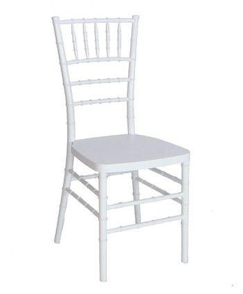 Free Shipping Chiavari White Chairs Missouri Discount Chiavari Wood Chiavari Rental Chairs Hotel Chiavari Chiars Flash Furniture Solid Wood Dining Chairs Dining Chairs