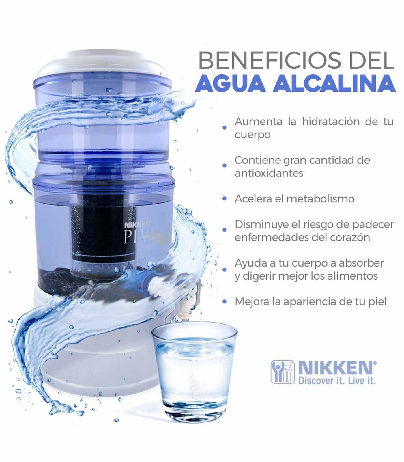 67 Ideas De Recarga Botellones Agua Purificada Agua Agua Embotellada