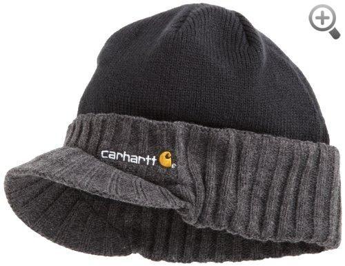 11346017e7c Carhartt Men s Color Block Visor Hat  Carhartt  Mens  Color  Block  Visor   Hat