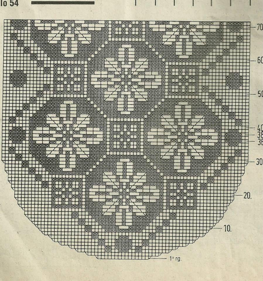 Ovale Tischdecke Häkeln Anleitung Nice Oval Doily Häkeln