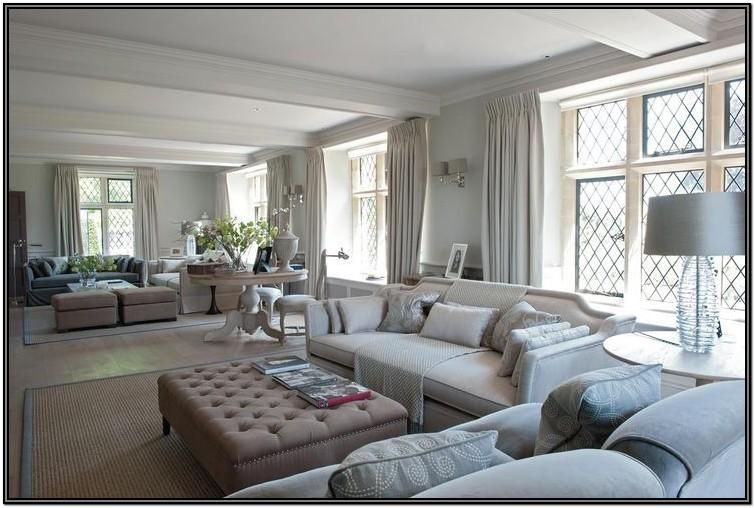 Rectangle Rectangular Living Room Layout Ideas Long Living Room Rectangular Living Rooms Long Living Room Layout