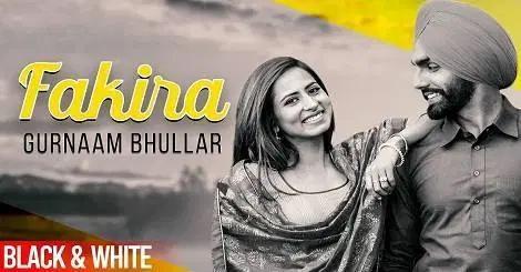 Pin On Punjabi Album