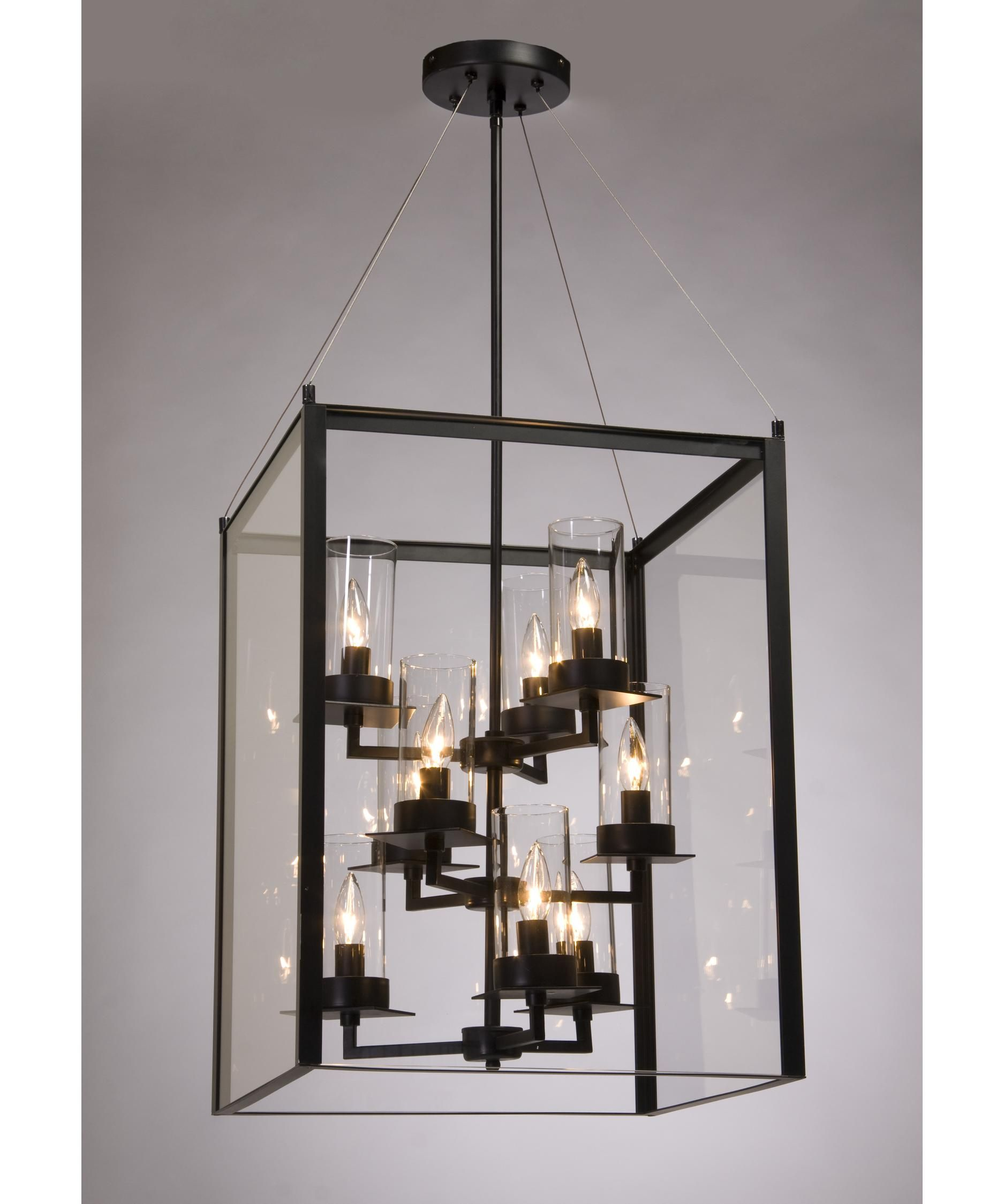 Steven and chris crawford 19 inch foyer pendant capitol lighting 1 steven and chris crawford 19 inch foyer pendant capitol lighting 1 800lighting aloadofball Gallery