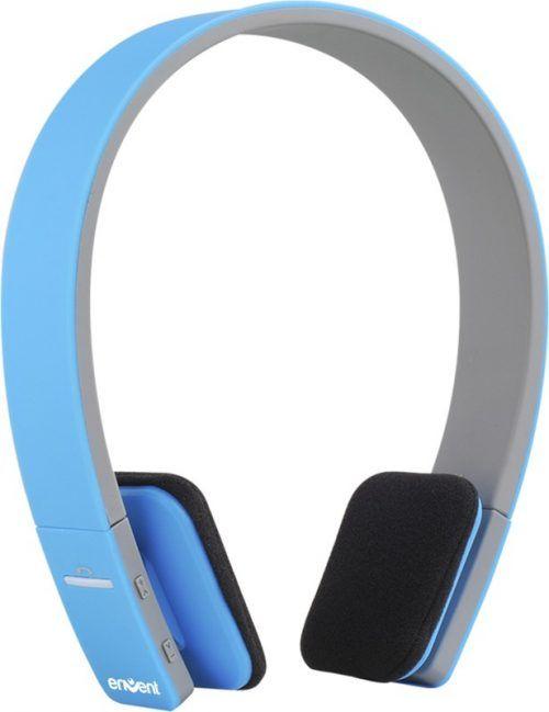 Envent Boombud Et Bthd001 Bk Stereo Dual Pairing Wireless Bluetooth Headphones At Rs 1299 Bluetooth Headphones Wireless Bluetooth Headphones Wireless Bluetooth