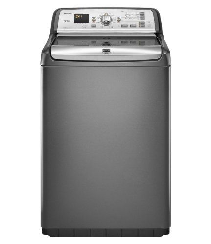 http://www.appliancesforhome.us/washers-dryers/ Appliances for home ...