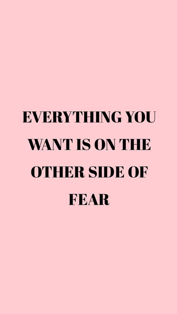 Positive Motivation Quotes #1
