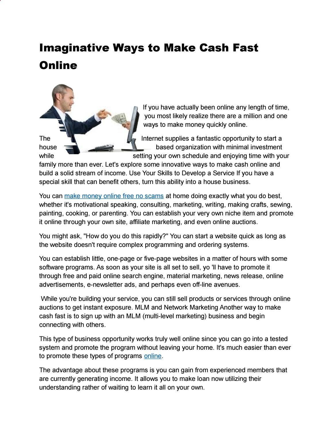 What Type Of Business Should I Start Online Making Money Online Writing Reviews Hypertechx News Blog