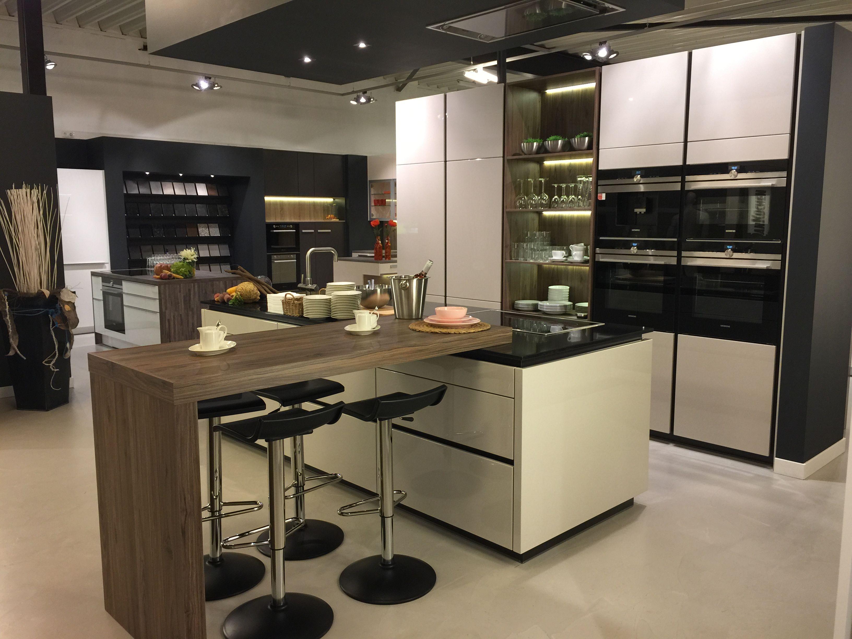 Groß Freie Küche Design Anwendung Galerie - Ideen Für Die Küche ...