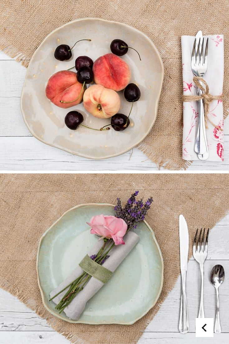 Sea Foam Green Dinner Plate | Pastel colors, Pastels and Dinners