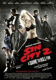 Regarde Le Film Sin City : j'ai tué pour elle  Sur: http://streamingvk.ch/sin-city-jai-tue-en-streaming-vk.html