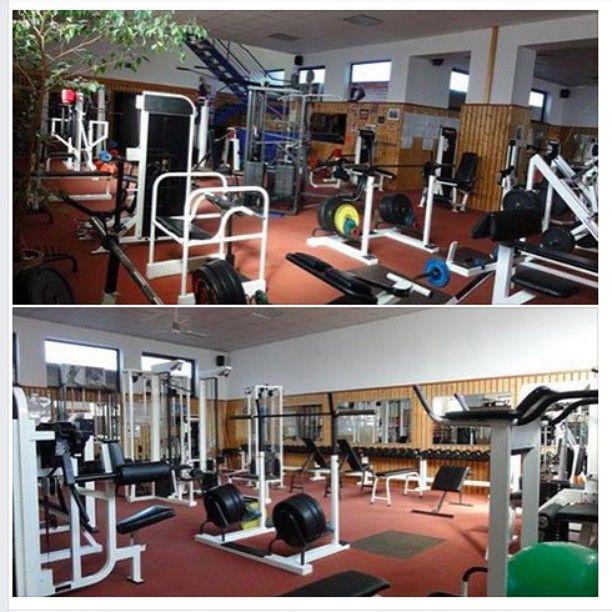 Partnerstudio Nr. 2: Das Fitnessstudio Schwitzkasten in #Speyer! Auf 1.200 m² bietet das Studio Schwitzkasten Fitness-/#Gerätetraining , #Gewichtsreduktion , #Muskelaufbau , #Rehatraining , Individuelle Trainingsplanung, Cardio/Ausdauer, Herz- Kreislauftraining, Aerobic, Bauch Beine Po, #Pilates, #ZUMBA, #Wirbelsäulengymastik, #Indoorcycling #SPINNING und vieles mehr!