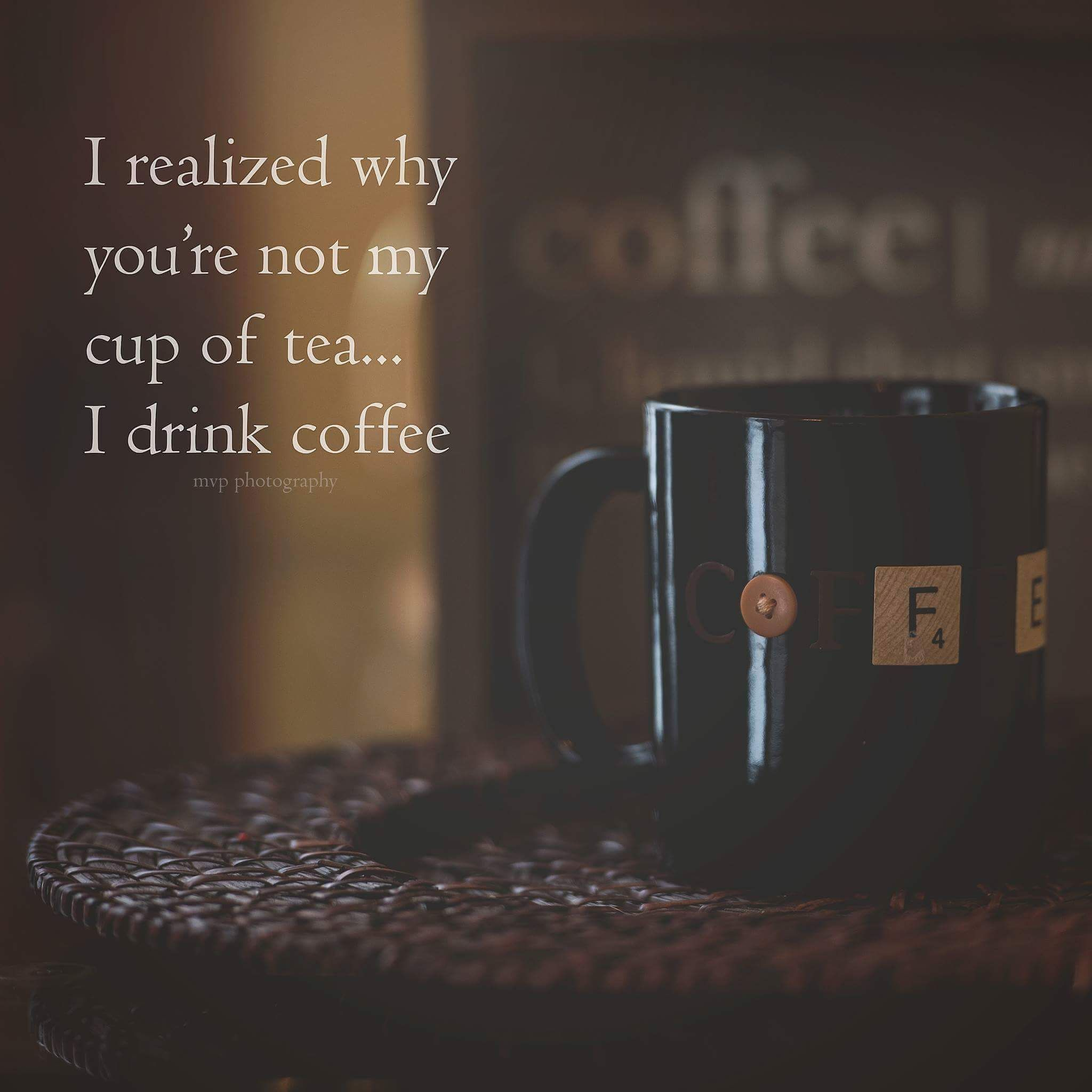 I Drink Coffee Coffee Quotes Pinterest Coffee Quotes Drink
