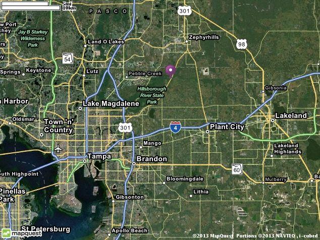 Us Map Mapquest Globalinterco - Rustopia us map