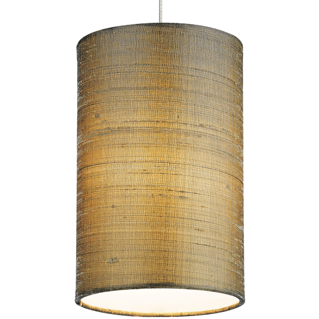 Fab Pendant Tech lighting, Bronze lighting, Lighting