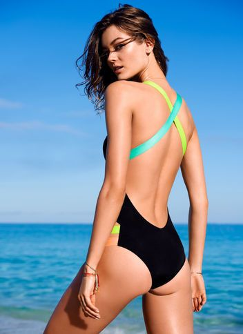 e5acafb5d4e0f Swimwear you can ACTUALLY swim in  Yes