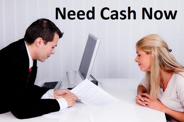 Mbank cash advance poplatek picture 4