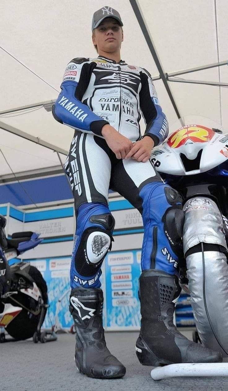 Pin von Frank Wilhelm auf BIKE SUIT in 2020 | Motorrad