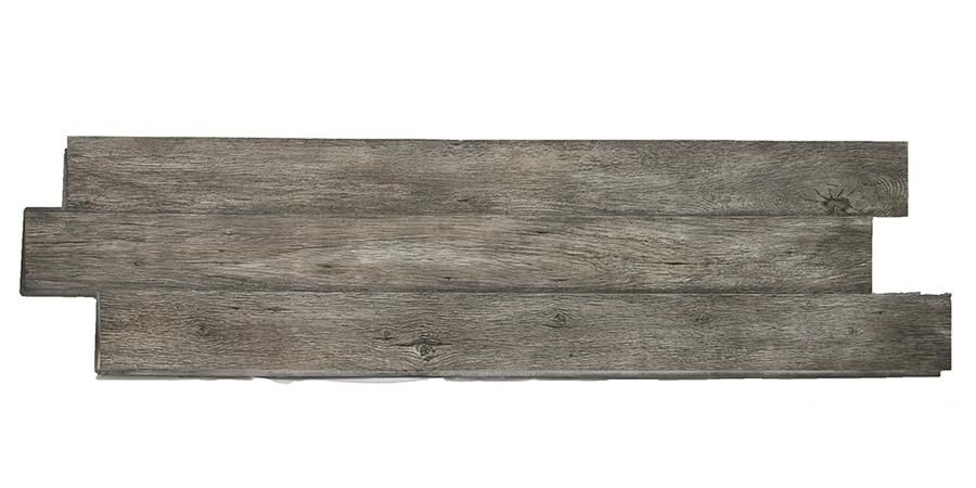 Weathered Wood Lap Siding 2x8 Dp2414 Weathered Wood Wood Lap Siding Lap Siding
