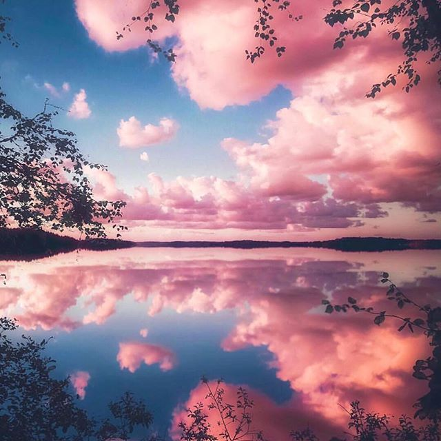 Pin by ava       on wallpapers   Pinterest   Wallpaper Pretty Wallpapers  Phone Wallpapers  Pink Clouds  Beautiful Scenery  Art  Model  Hotel Deals  Travel Photography  Amazing  Awesome