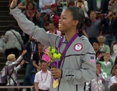 0803 gabby douglas medal ob