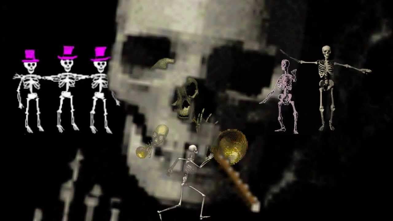 Skull Trumpet Goes Modern Trumpet Skull Modern