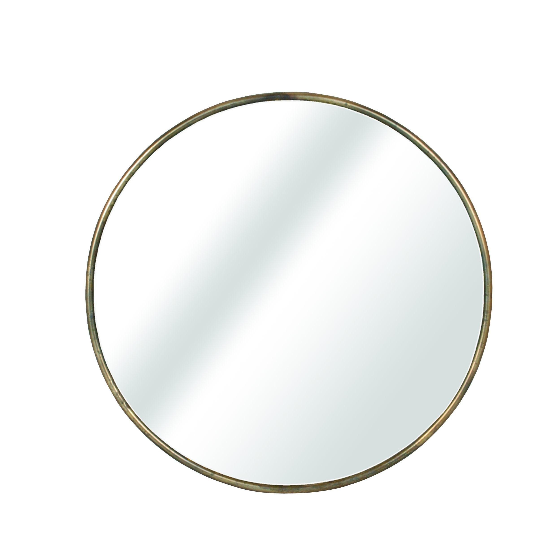 oscar clothilde spegel