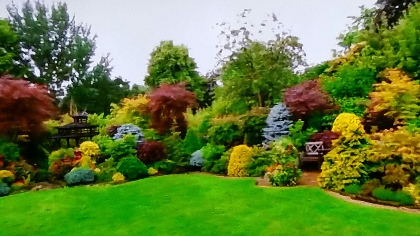 Garten Alan T.