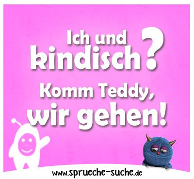 17 best images about sprüche on pinterest | zitate, search and poster