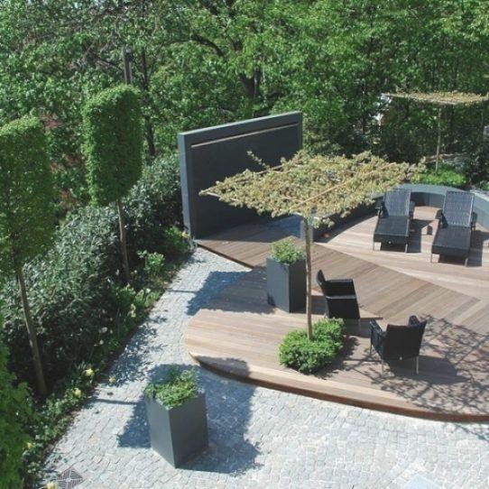 Gartengestaltung Dresden, garten anlegen dresden - wapdesire - wapdesire | beet mit steinen, Design ideen