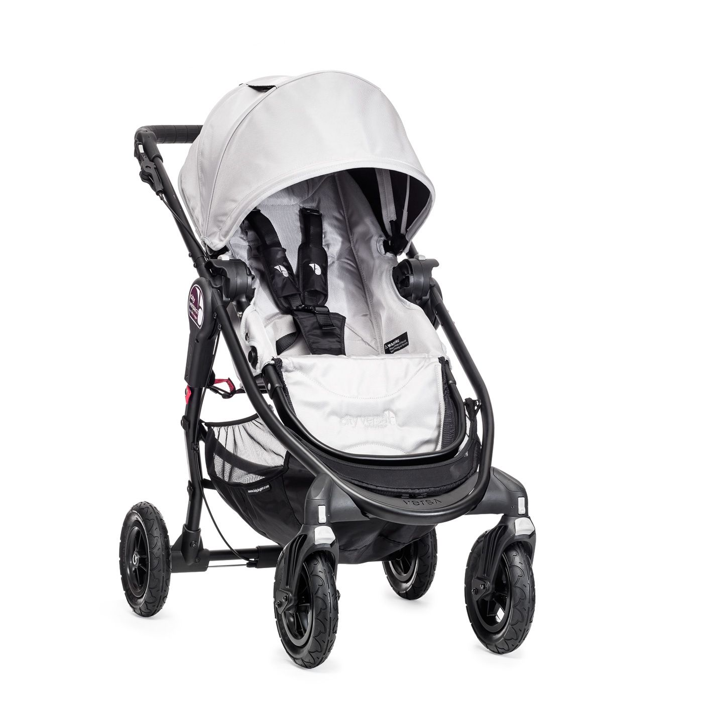 Baby Jogger Bench Seat City Select