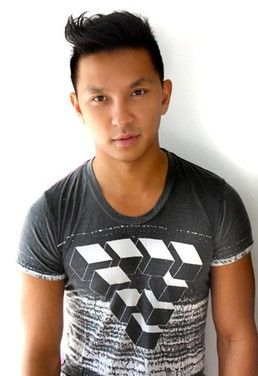 Prabal Gurung Fashion Mens Tshirts Mens Tops