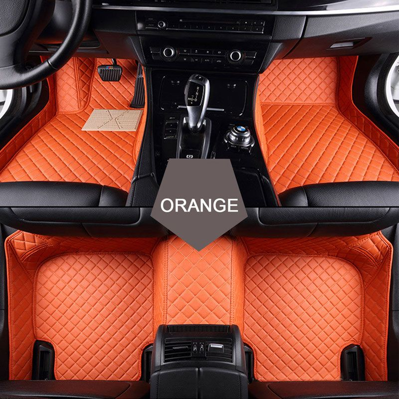 custom fit car floor mats for nissan altima rouge x trail murano sentra sylphy versa tiida 3d. Black Bedroom Furniture Sets. Home Design Ideas