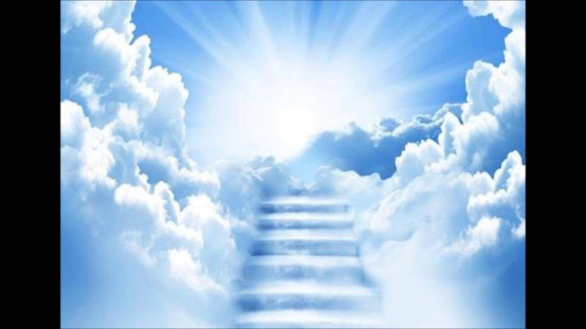 https://www.google.com.mx/search?q=cielo | Mensajes del cielo, Imagenes de  cielo, Fotos del cielo