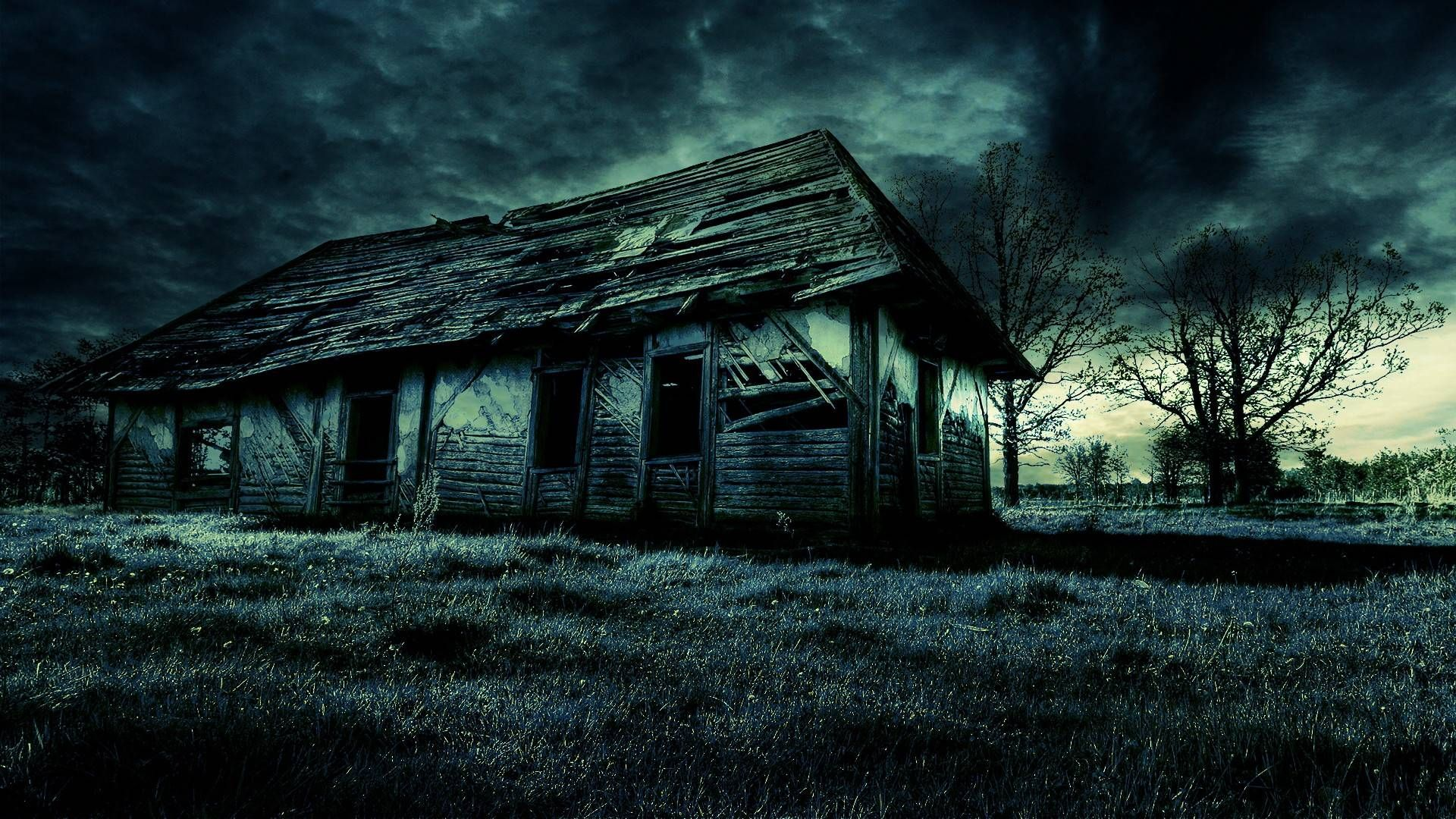 Gothic Android Wallpaper S4e36 HD Coopeer