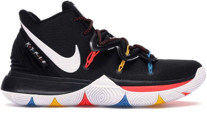 Nike kyrie, Nike shoes for boys, Nike