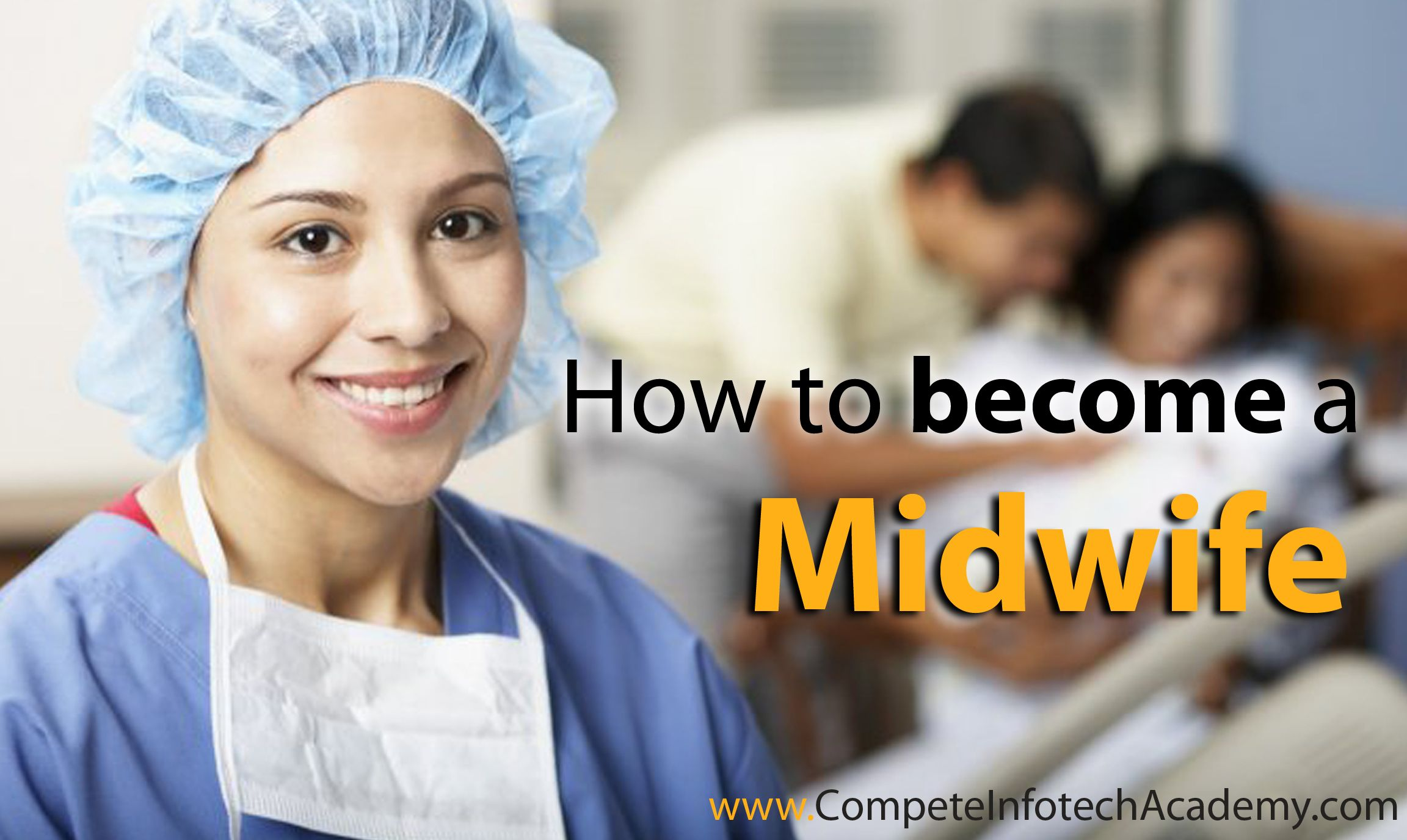 Pin on Midwife's Assistant Field Guide