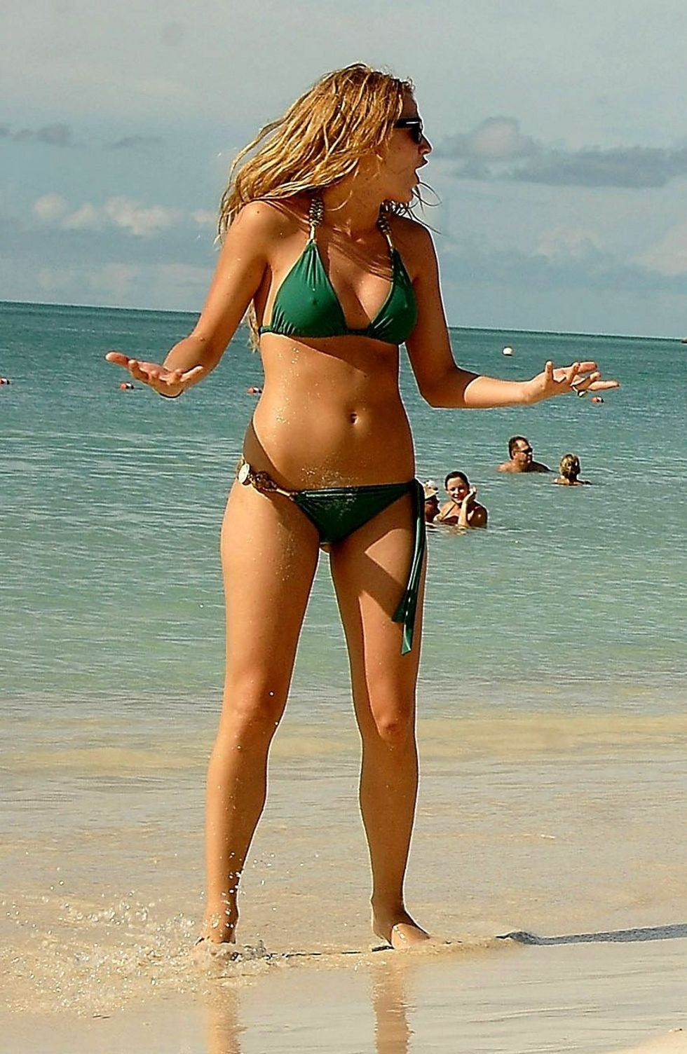 Bikini Blake Lively naked (89 photo), Sexy, Paparazzi, Boobs, cameltoe 2019